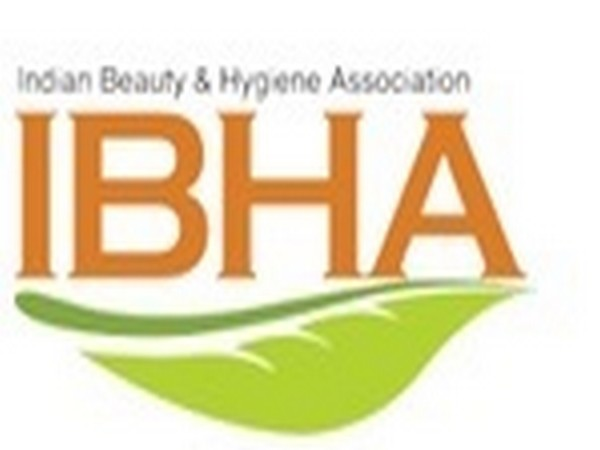 Indian Beauty & Hygiene Association