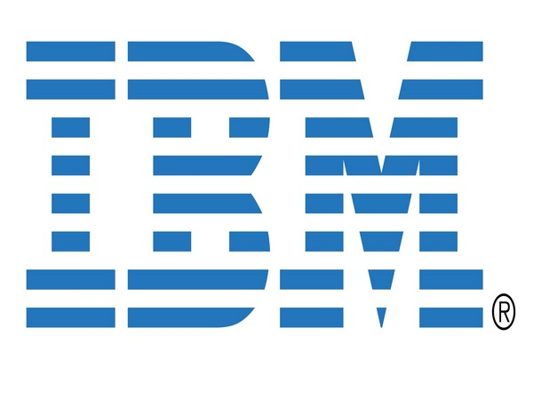 IBM Advances 'Watson Anywhere' for Indian clients to scale AI on cloud