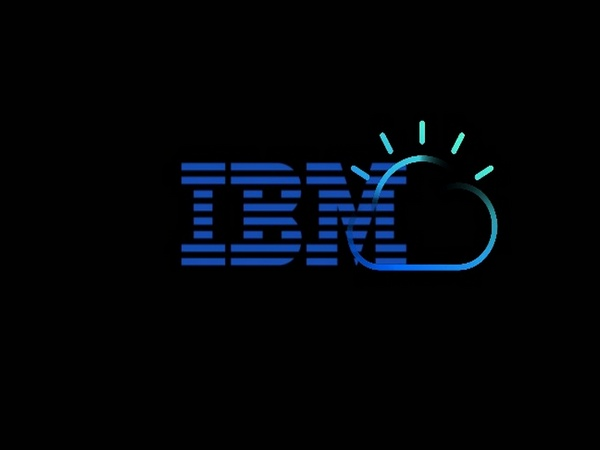 IBM has made large investments in cloud computing over the past several years