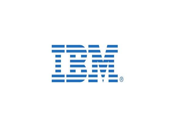IBM India Limited