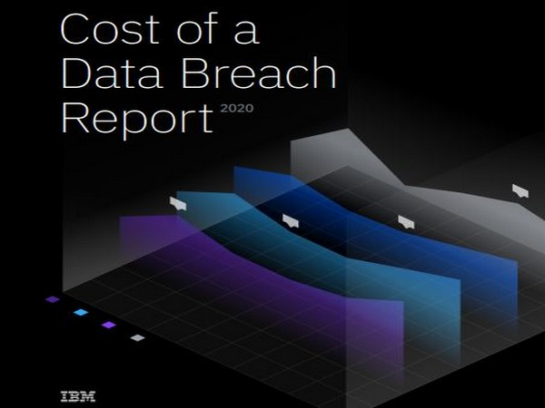 The report is based on in-depth interviews with more than 3,200 security professionals.