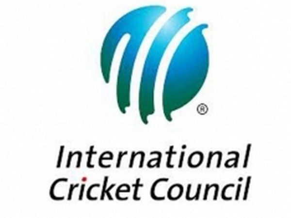 The teams which manage to finish on the top two positions will still be in the race to participate in India 2023, by qualifying for the Cricket World Cup Qualifier 2022.