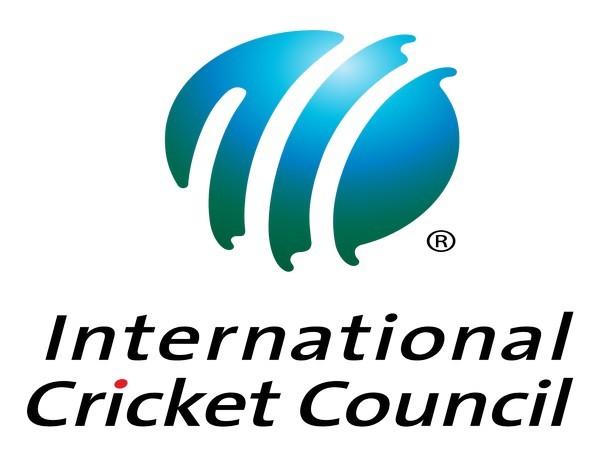 International Cricket Council (ICC) logo