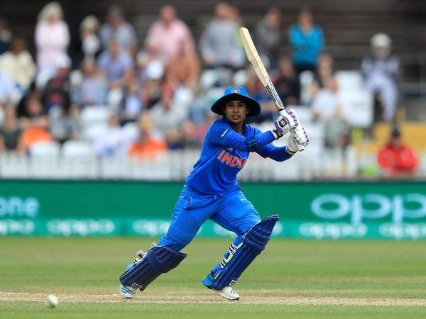 Mithali Raj has played 10 Test matches for India(file image)