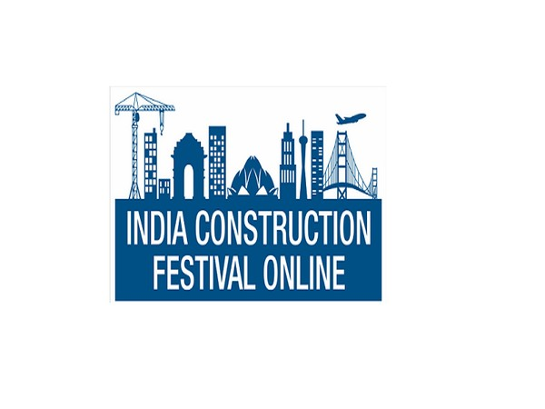 India Construction Festival