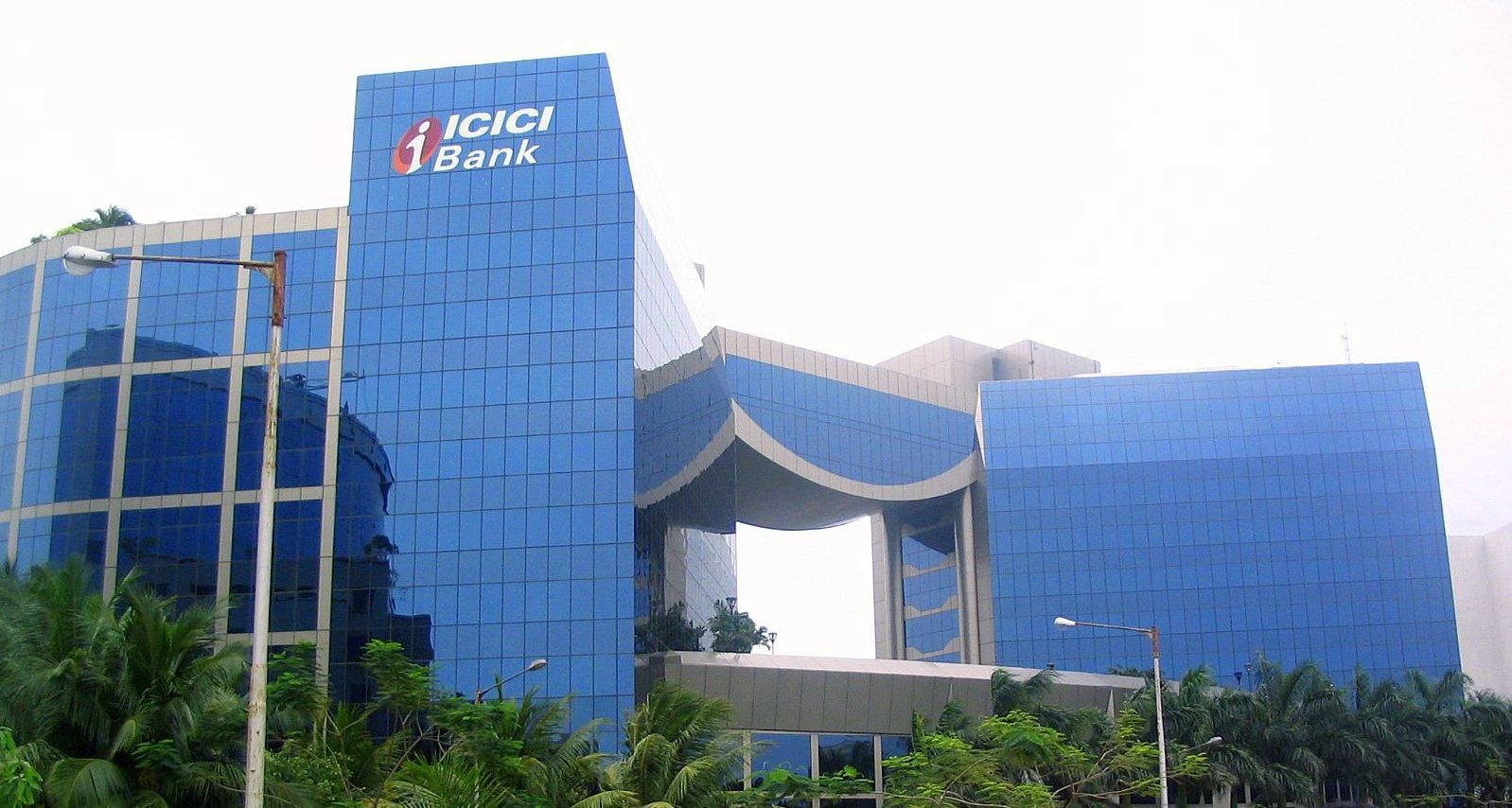 ICICI Bank's net non-performing assets came in at the lowest level in past 13 quarters