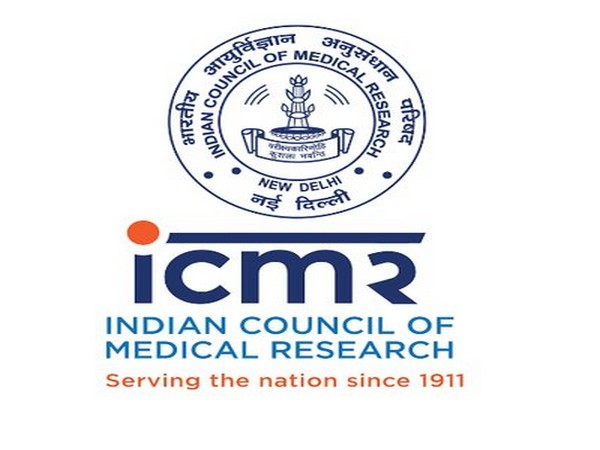 ICMR said that the price range for the testing kits lies between Rs 528-1150.