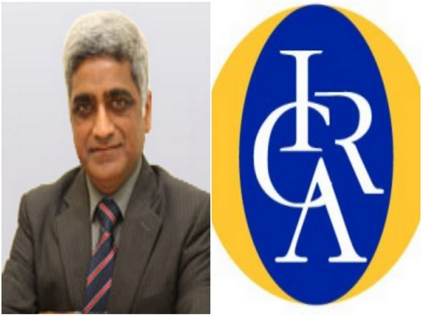Agarwal will be responsible for handling ICRA ratings and non-ratings businesses