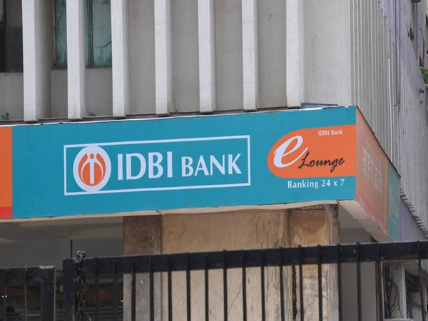 LIC is currently the promoter of IDBI Bank with management control and the government is co-promoter.