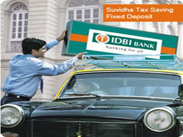 S&P said the quantum and timing of the capital infusion in IDBI remains uncertain