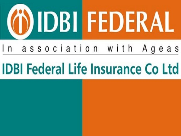 IDBI Bank's holding in IFLI will now come down to 21 pc