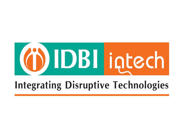 IDBI Intech