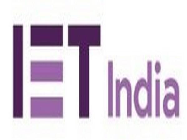 IET India