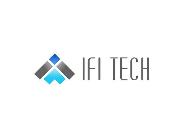 IFI Tech