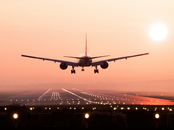 ICAO has announced a Council President Certificate to India, recognising its progress in resolving its safety oversight deficiencies.