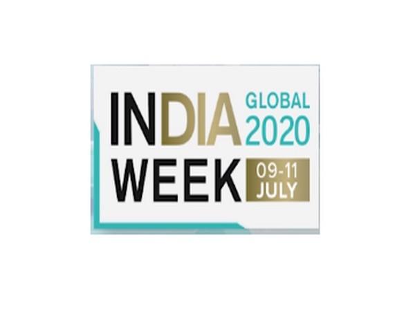 India Globally Week 2020