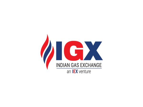 The exchange will play an instrumental role in transparent discovery of gas prices.