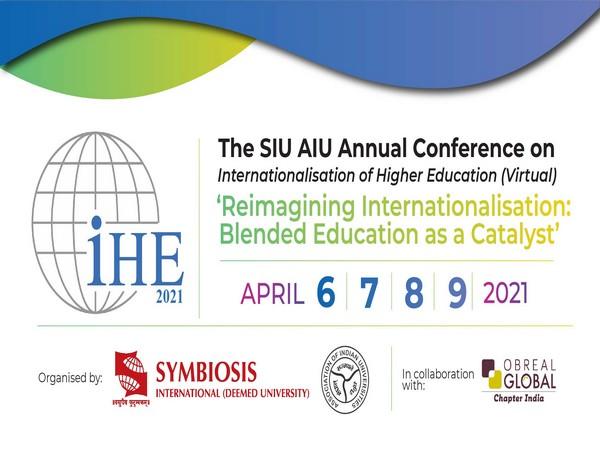 THE SIU AIU Annual Conference