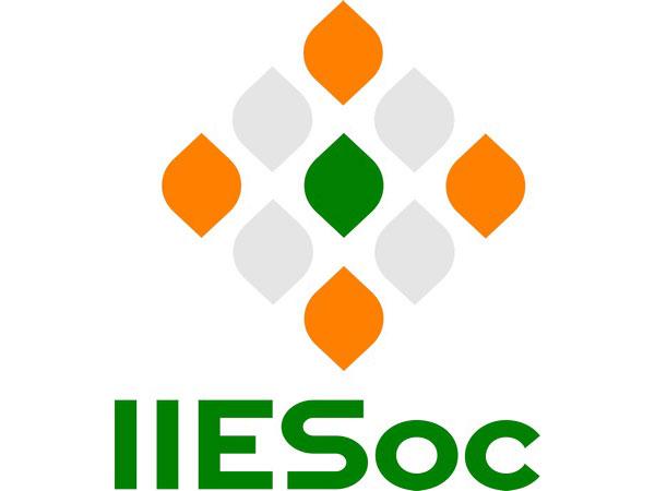 IIESoc logo