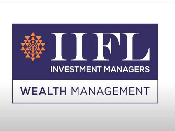 The acquisition will strengthen IIFL Wealth's offerings and geographical reach