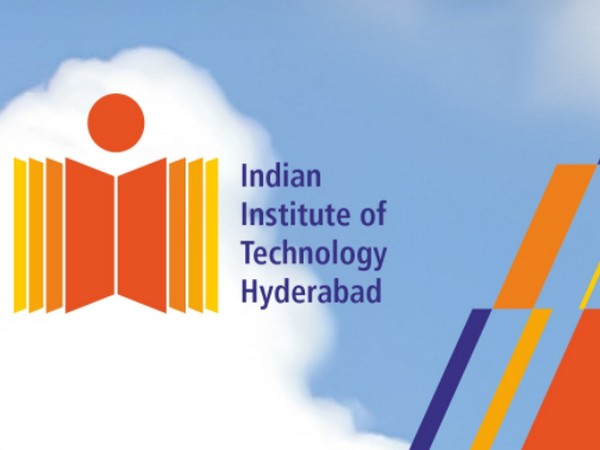IITH is the first institute in the country to offer full-fledged BTech in AI.