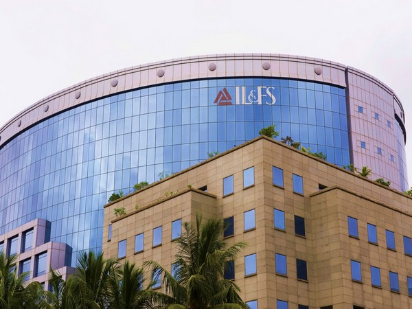 It is the largest transaction for IL&FS since the sale of its wind energy assets to Orix