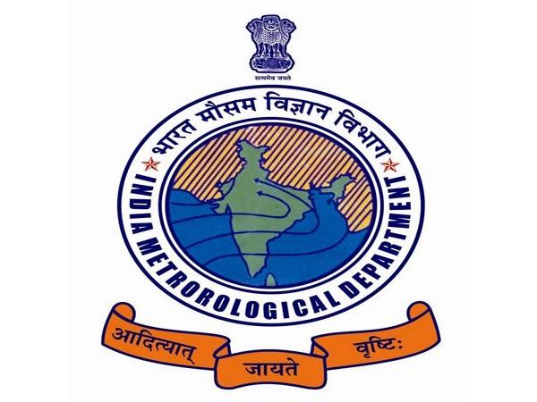 The IMD also predicted intense rainfall in Odisha, Chhattisgarh, Madhya Pradesh, Rajasthan, Gujarat, Karnataka, and Kerala.
