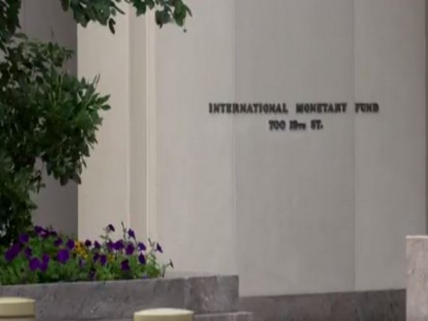 The updated GFSR came one day after the IMF forecast 4.9 per cent contraction for global economy in 2020.