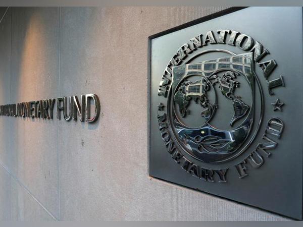 Pakistan, IMF discuss policy-level talks