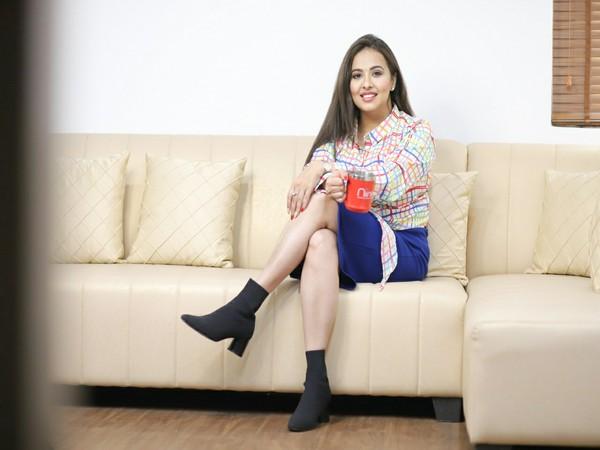Radhika Khemka
