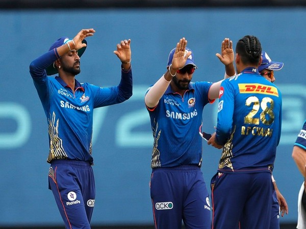 IPL 2021: Mumbai Indians find match-winners thanks to strong scouting unit,  feels Styris