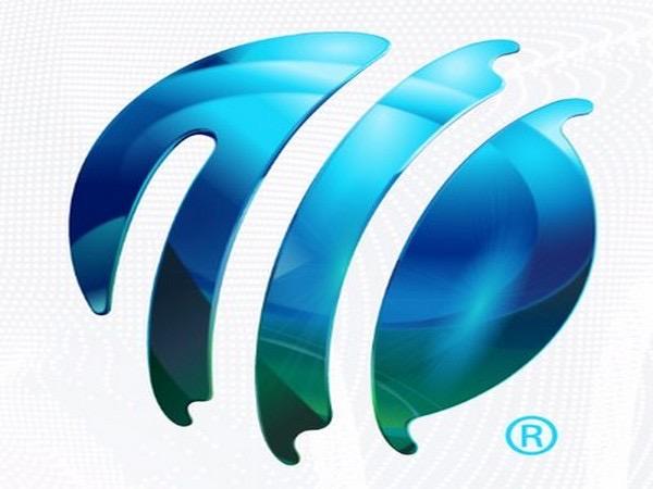 ICC logo.