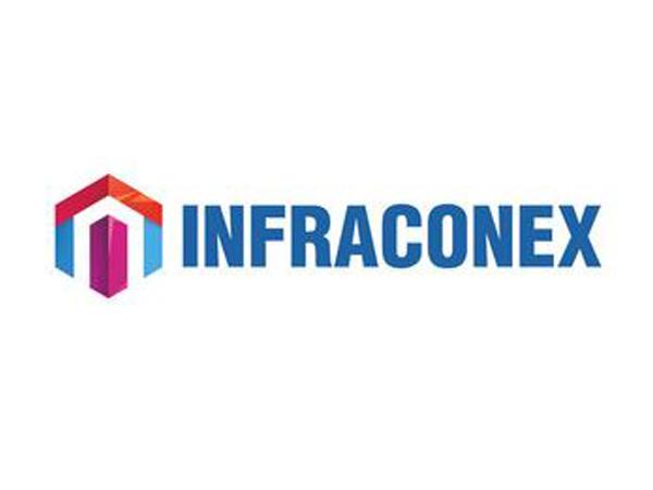 INFRACONEX