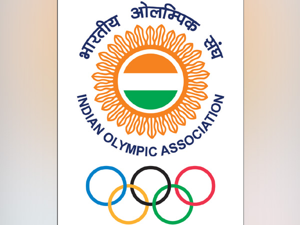 The IOA also made it clear that the country will also be bidding for the 2026 Youth Olympics and 2032 Olympics Games.