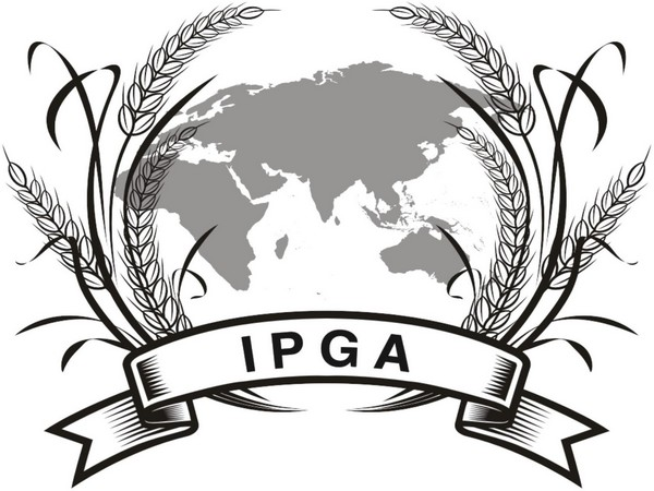 India Pulses and Grains Association (IPGA)