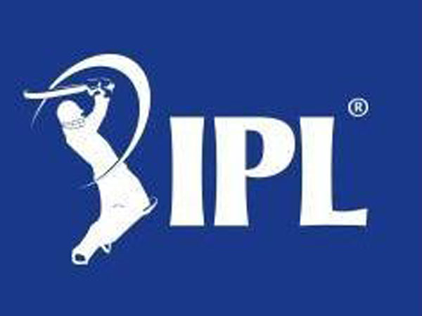 Chennai Super Kings is going to compete with Mumbai Indians for the IPL crown on May 12.