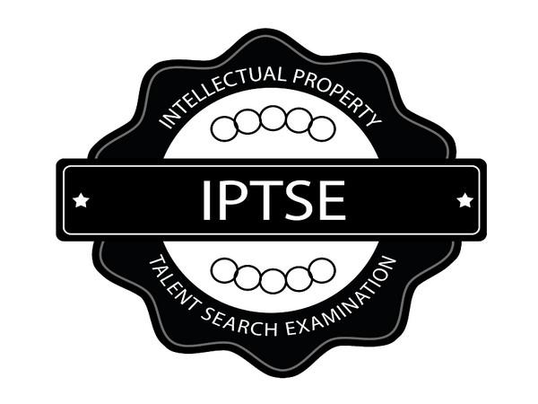 IPTSE