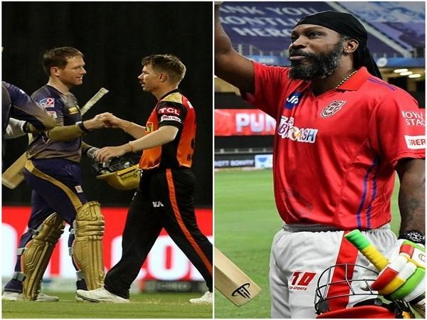 IPL witnessed three Super Overs on Sunday. (Image: BCCI/IPL)
