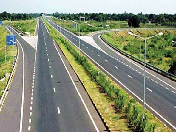 IRB Infra's consolidated income for FY19 up by 18%; and 40% for Q4