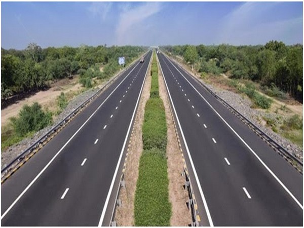 IIT Madras will train 8 to 10 students in the field of highway engineering