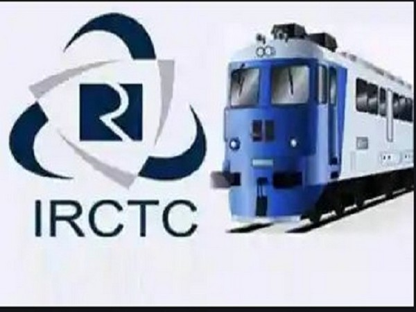 IRCTC promises to ensure utmost levels of travel safety and high levels of services.