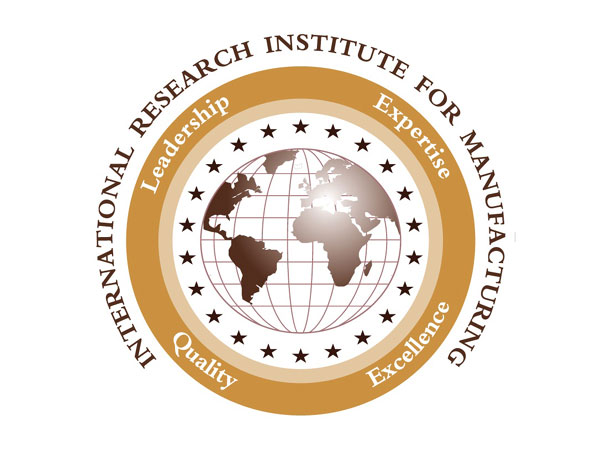 International Research Institute for Manufacturing
