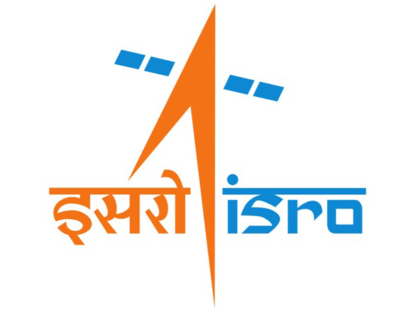 ISRO's Human Space Flight Centre (HSFC) is the first facility in India to be devoted to human spaceflight.