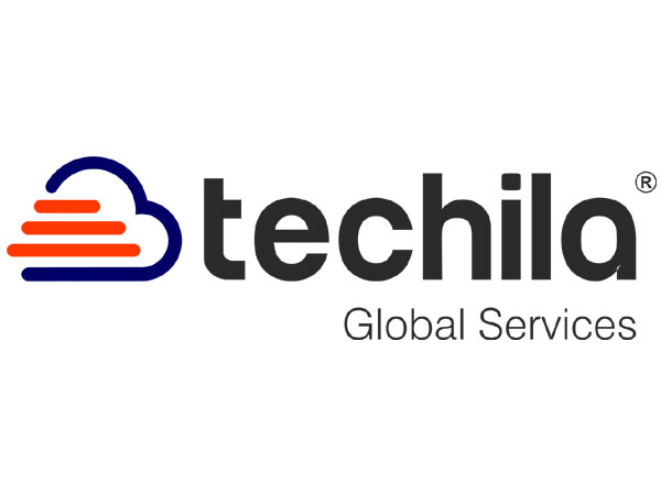 Techila Global Services