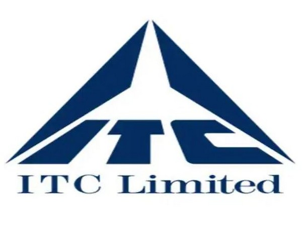 The acquisition is aligned to ITC's aspiration to scale up its spices business and expand footprint.
