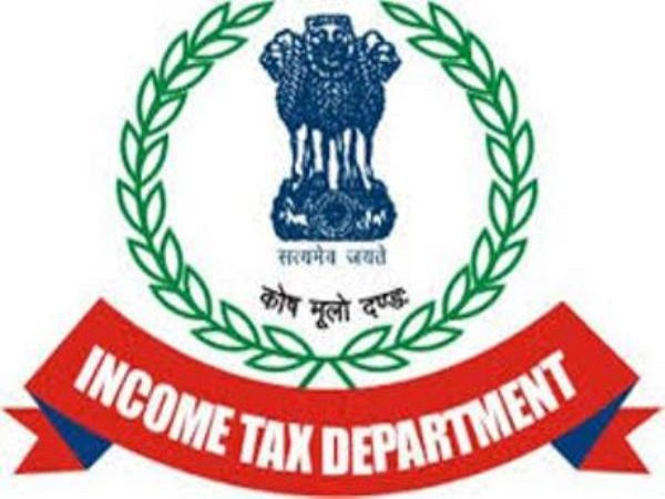 In a release on Monday, the Central Board of Direct Taxes (CBDT) said that more than 25 premises were covered in the searches across the national capital region (NCR).