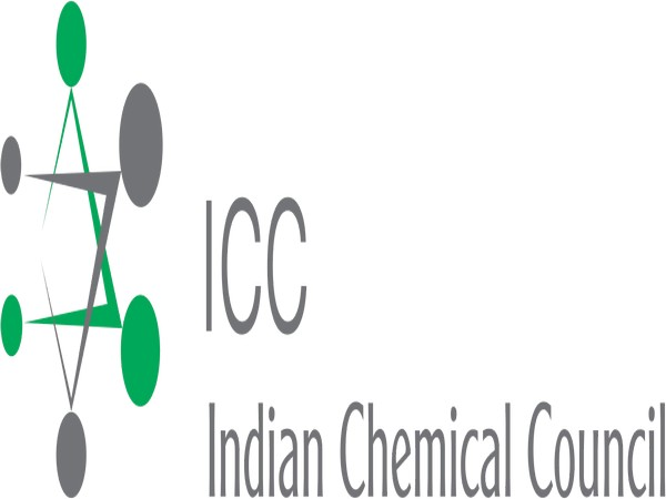 Indian Chemical Council