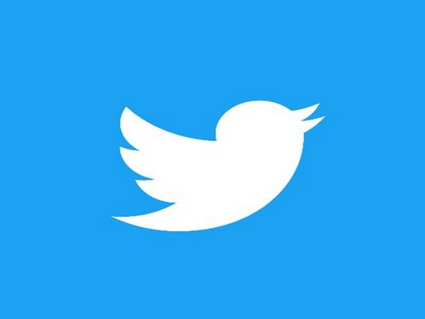 <b>Twitter</b> blocks 250 handles, posts over provocative content related to farmers protest thumbnail