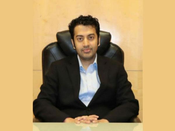 Sandeep Singh, Managing Director, Alkem Laboratories Ltd