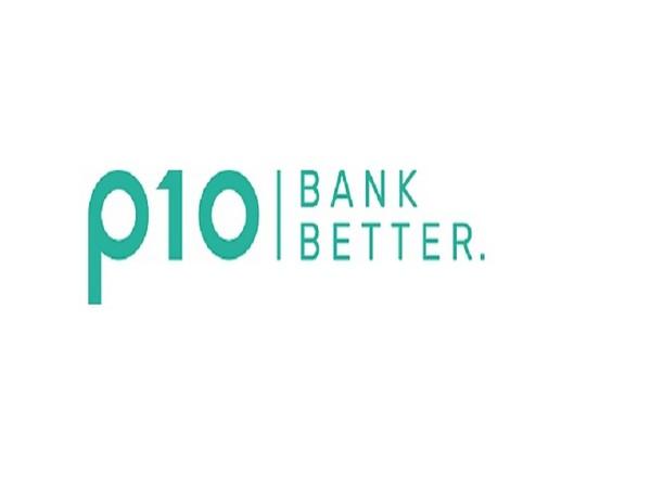 P 10 Bank